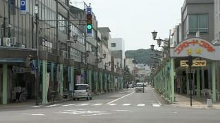 誠照寺の門前町から始まった鯖江