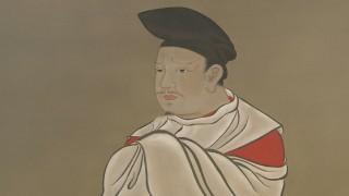 かつて名田庄には安倍晴明の子孫・土御門家が戦火を逃れ移り住